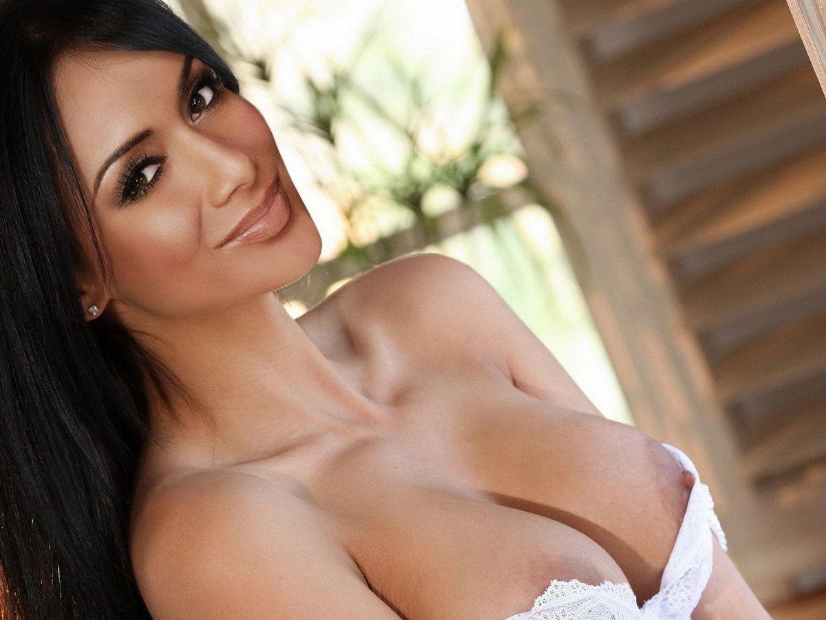 Nicole scherzinger porno
