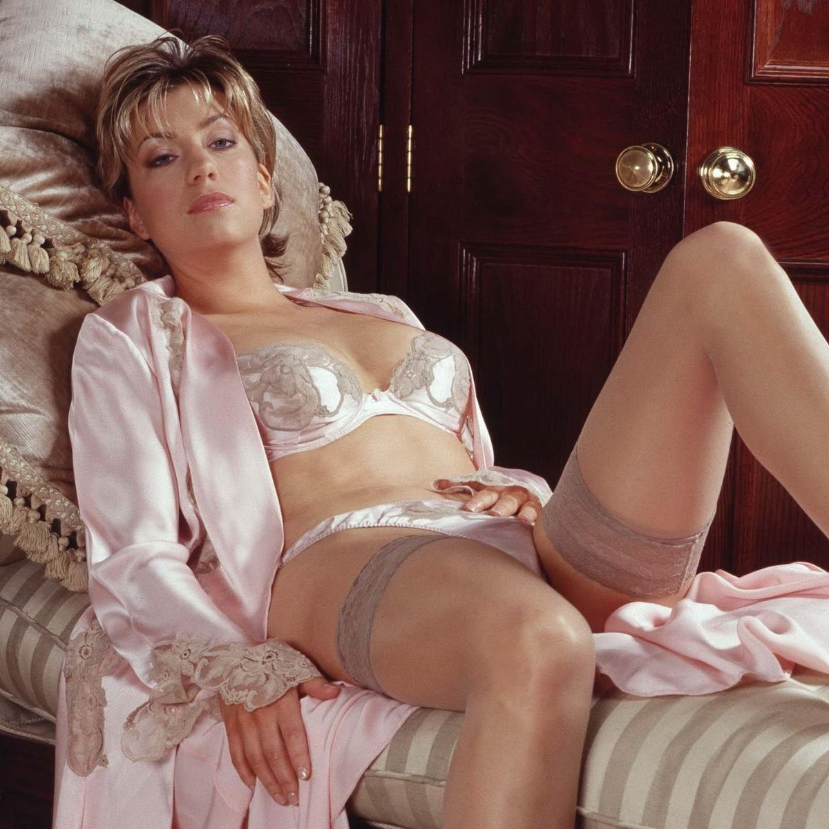 Free nude photos of claire goose