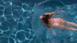 Heather Hopkins - Animal Kingdom S02 E08 720p sexy bikini scene