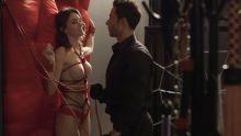 Ashlynn Yennie, Victoria Levine, Nika Khitrova - Submission S01 E05 720p nude naked bondage threesome sex scenes