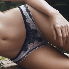 Clara Alonso sexy Penti lingerie 15x HQ