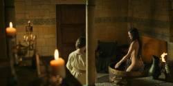 Elia Galera, Alicia Sanz, Sarah Perles - El Cid S01 1080p