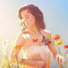 Katy Perry hot Prism Album Promo Shoot 13x UHQ