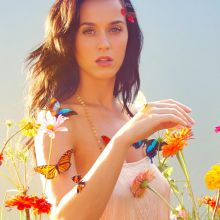 Katy Perry hot Prism Album Promo Shoot 13x UHQ