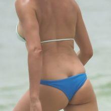 Cameron Diaz sexy bikini in Florida 85x HQ