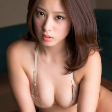Ayaka Noda strip, lingerie, tiny bikini Japanese gravure idol 80x HQ
