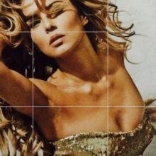 Cheryl Cole sexy NEW promo 4x MixQ