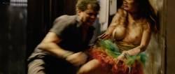 Sara Malakul Lane, Kelly McCart - Halloween Pussy Trap Kill! Kill!