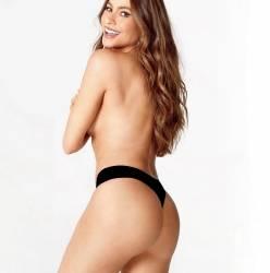 Sofia Vergara nude for Women's Health Australia (September 2017) 10x HQ photos