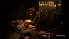 Amber Jean Rowan - Guilt S01 E07 720p sexy lingerie sex scene