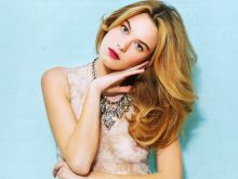 Camille Rowe see through Andrew Kuykendall Photoshoot 10x UHQ