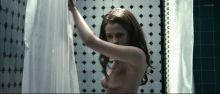 Teresa Palmer - Restraint 1080p nude naked topless sex scenes
