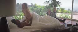 Alena Savostikova - Cool Hair 720p