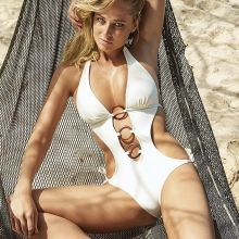 Genevieve Morton hot sexy World Swimsuit 2016 photo shoot 12x HQ photos