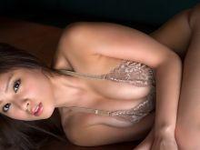 Ayaka Noda strip, lingerie, tiny bikini Japanese gravure idol 80x HQ