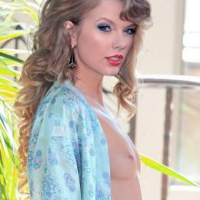 Taylor Swift nude Maxim magazine cover photoshoot 2x UHQ