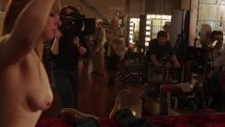 Emily Meade, Hannah Townsend, Tina Tanzer, etc - The Deuce S02 E02
