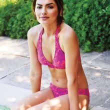 Alyssa Miller sexy Boden 2014 Summer 23x HQ
