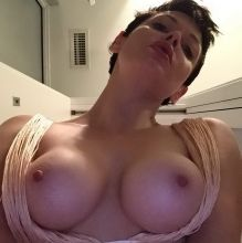 Rose McGowan leaked uncensored raunchy naked sex HQ photos