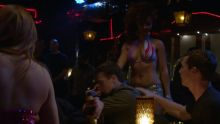 Christina Ochoa, etc - Animal Kingdom S01 E04 1080p nude topless lingerie sex scenes