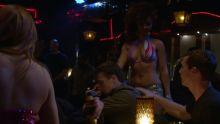 Christina Ochoa, etc - Animal Kingdom S01 E04 1080p nude topless lingerie sex scenes