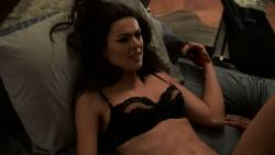 Serinda Swan, Jazmyn Simon, Cody Renee Cameron, Phoenix Skye  - Ballers S03 E05 1080p lingerie topless nude sex scenes