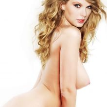 Taylor Swift nude photo UHQ