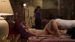 Olivia Luccardi - The Deuce S03 E01 1080p