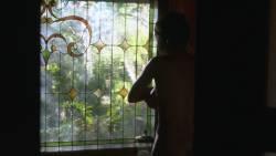 Katherine Heigl, Rosario Dawson - Unforgettable 1080p topless nude play herself sex scenes