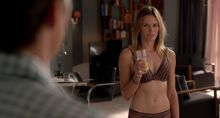 Lauren Shaw - The Late Bloomer 1080p lingerie scene