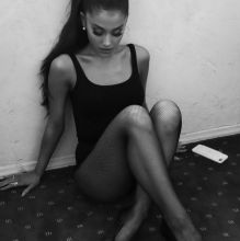 Ariana Grande sexy leggy Jones Crow photo shoot 5x HQ photos