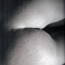 Miranda Kerr nude Russell James's V2 Book 11x UHQ