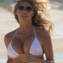 Kate Upton hot The Other Woman stills 12x UHQ