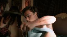Molly Gordon, Daniella Alonso - Animal Kingdom S01 E03 720p topless nude sex scenes