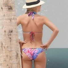 Julianne Hough sexy bikini on vacation 44x MQ photos