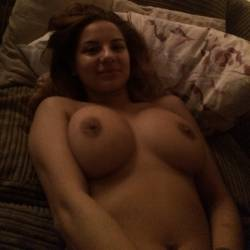 Lacey Banghard leaked naked the fappening nude photos 907x MixQ