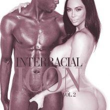 Kim Kardashian naked new sex tape video cover HQ