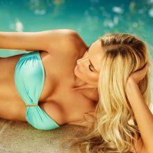 Fabiana Semprebom sexy Vix swimwear 2014 Summer 15x HQ