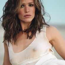 Jennifer Garner sexy GQ photo shoot 7x UHQ