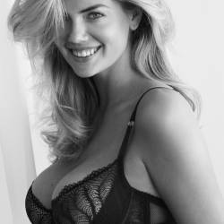 Kate Upton sexy Yamamay lingerie collection 13x HQ photos