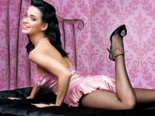 Katy Perry sexy Scott Nathan photoshoot 6x MixQ photos