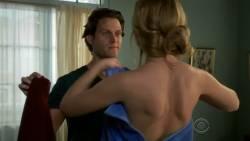 Katherine Heigl, Laverne Cox - Doubt S01 E08 720p lingerie nude sex scenes
