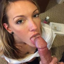 Katie Cassidy leaked naked topless nude selfies 14x MixQ photos