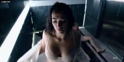 Natalie Martinez - Into The Dark