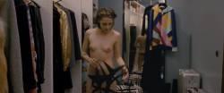 Kristen Stewart - Personal Shopper 1080p topless masturbating scenes