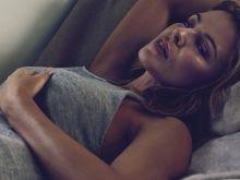 Kylie Minogue sexy GQ 2014 March 6x HQ