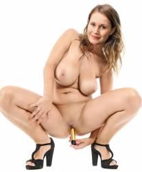 Sanna Marin naked spread legs photo shoot UHQ