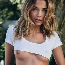 Sandra Kubicka nude topless bare ass photoshoot for Playboy magazine April 2017 36x Hq photos