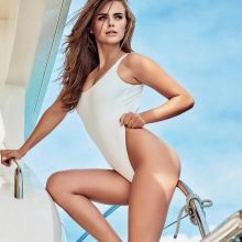Xenia Deli sexy World Swimsuit South Africa 2016 7x HQ photos