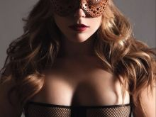 Sophia Bush hot in Maxim magazine 2014 April sexy photo 8x UHQ